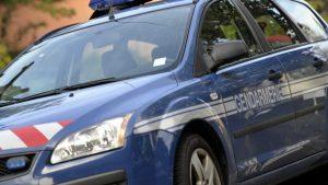 Récupération du permis de conduire à Bordeaux