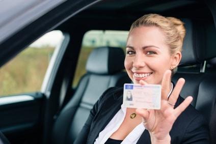 permis-conduire-bordeaux