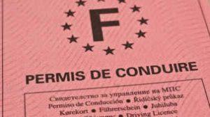 permis_de_conduire-bordeaux