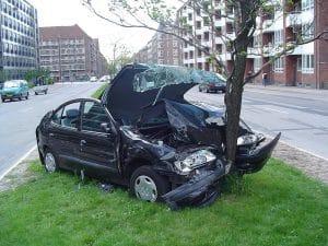 accident-route-bordeaux