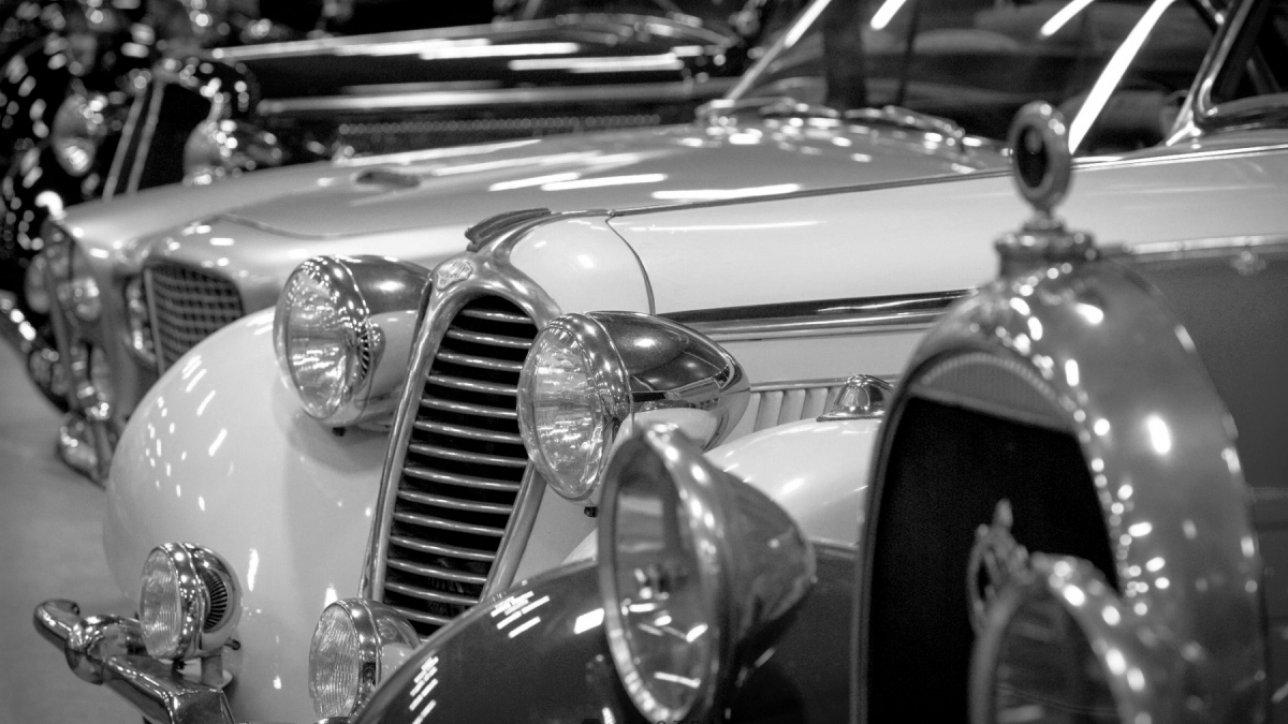 BORDEAUX AVOCATVICES CACHES AUTOMOBILE