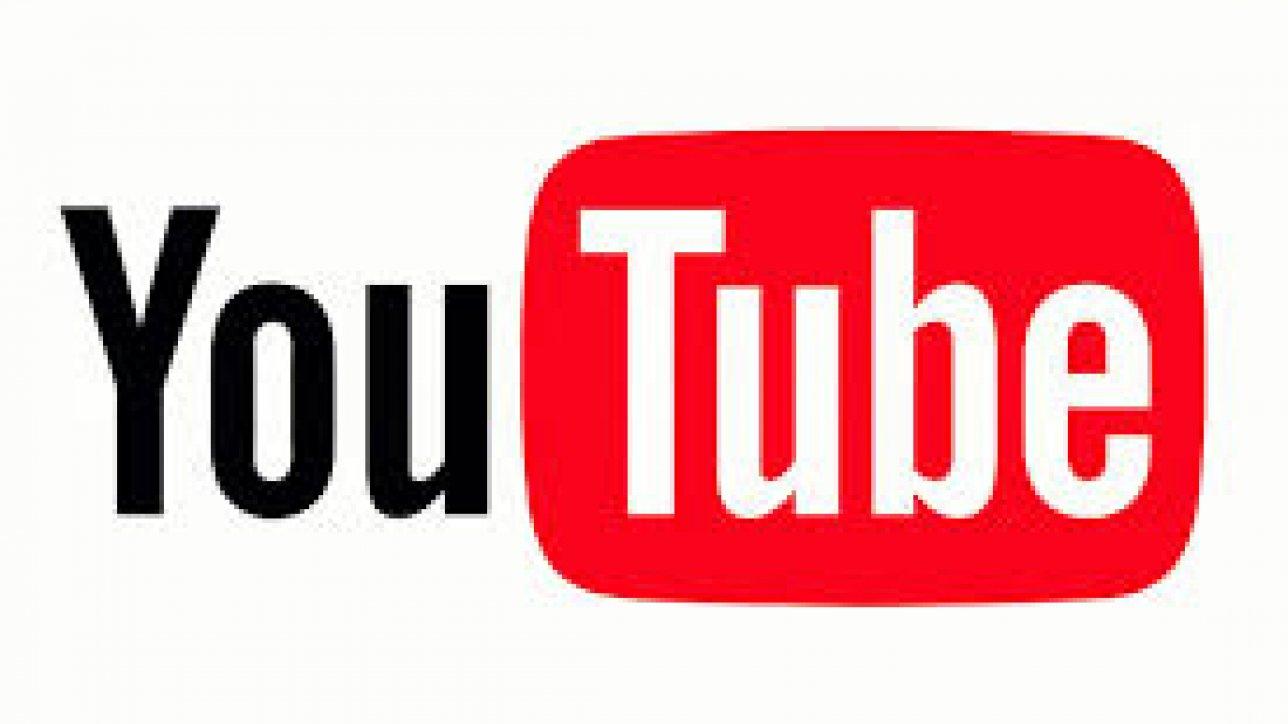 Chaîne YouTube avocats Siret