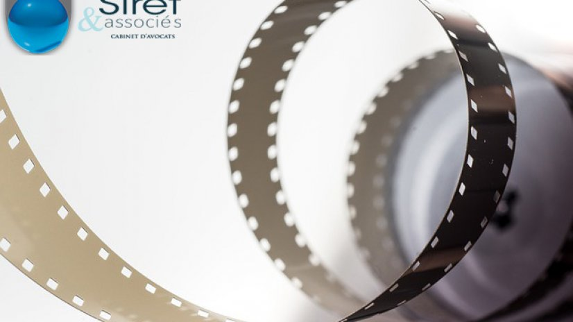 video-avocat-siret