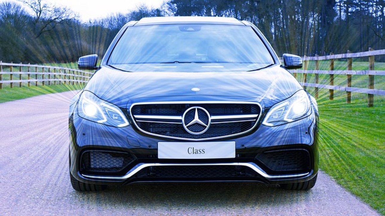 avocat-achat-voiture-etranger
