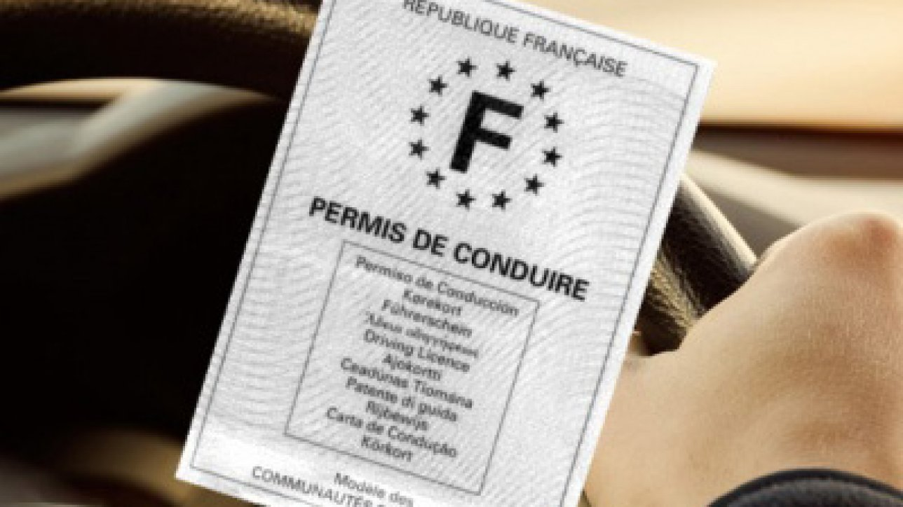 Avocat permis blanc Bordeaux Gironde