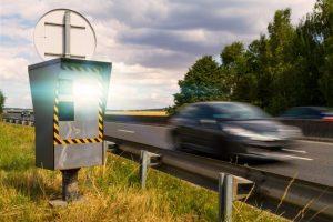 Avocat-perte-de-point-permis-de-conduire- VILLENAVE-D'ORNON
